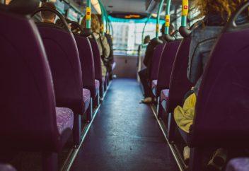 Trasporto persone: imprese allo stremo, servono sostegni