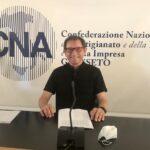 """CNA Pensionati al congresso regionale: """"Distinguere assistenza da previdenza"""""""