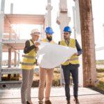 Imprese edili: al via i controlli straordinari